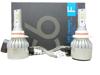LED Head Light Tube 9005