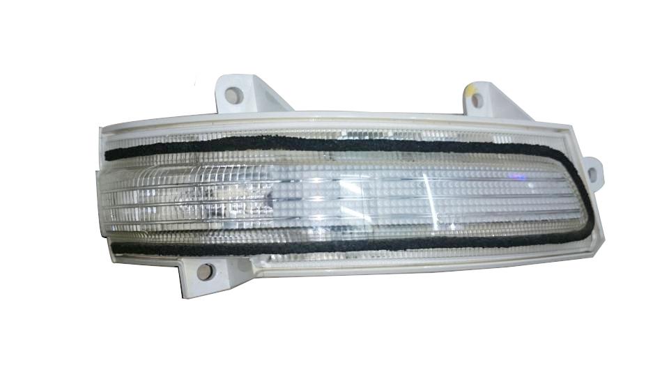 Lamp Assy Side Turn GM