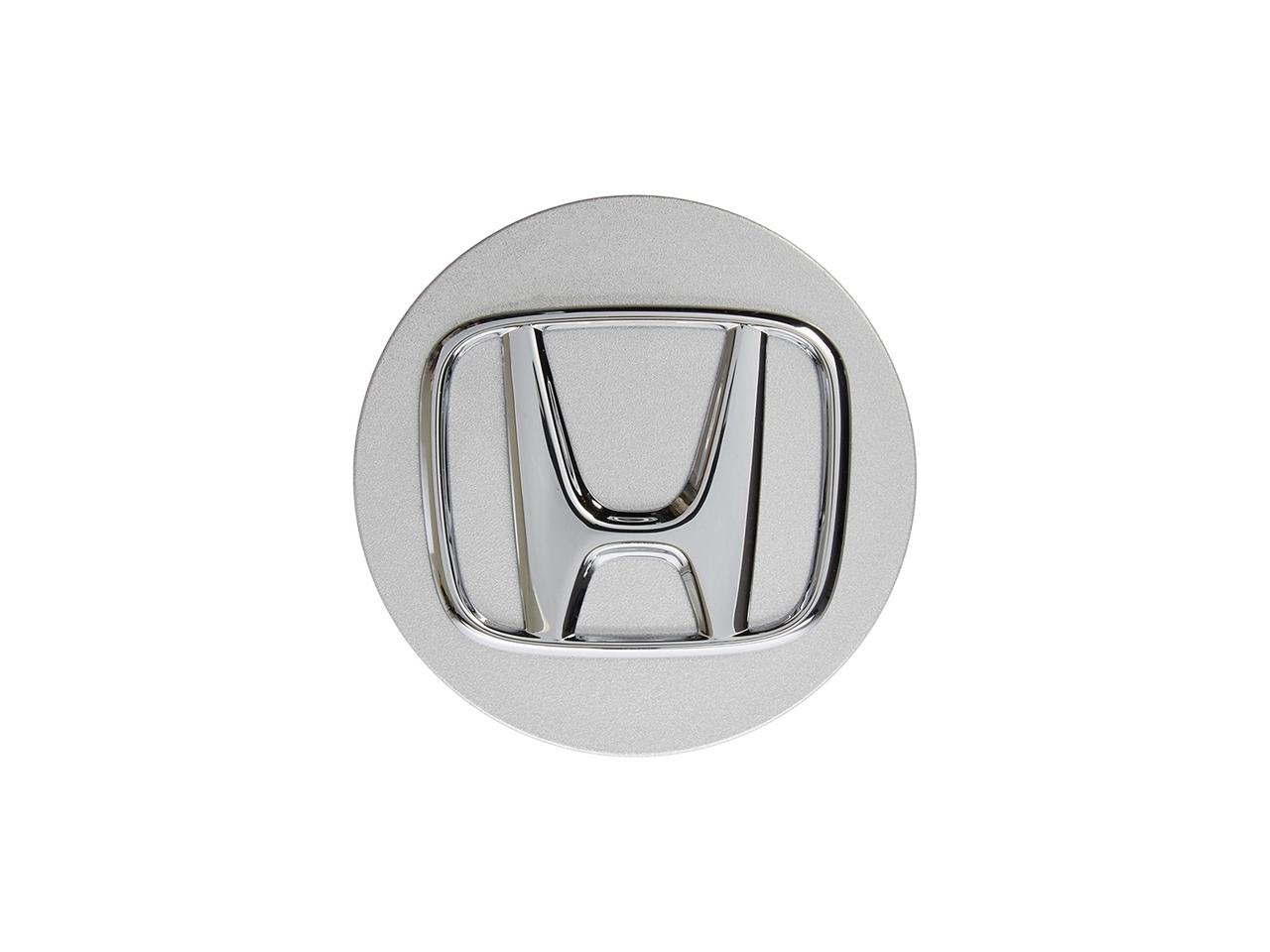 Cap Wheel Ctr Honda