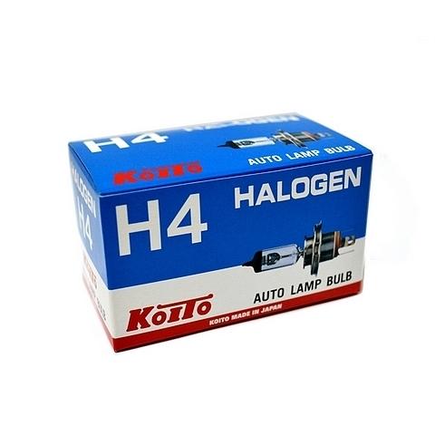 Koito H4 90/100W
