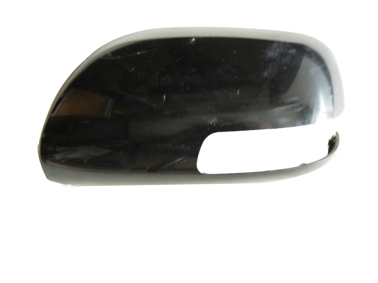 Mirror Outer Cover Toyota Corolla 2009