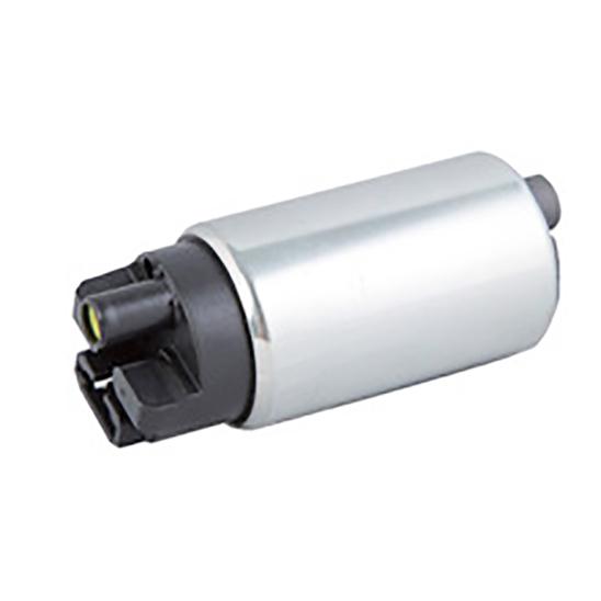 Fuel Pump Motor Prius  / Vitz