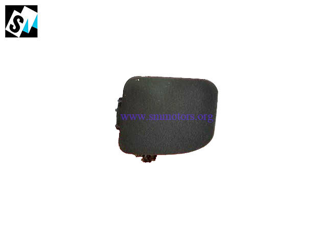 Cover RR Towing Hook Honda Civic 2020