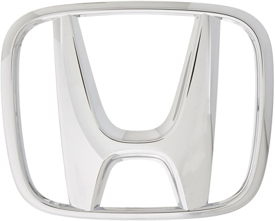 Grill Monogram Honda Civic 2020