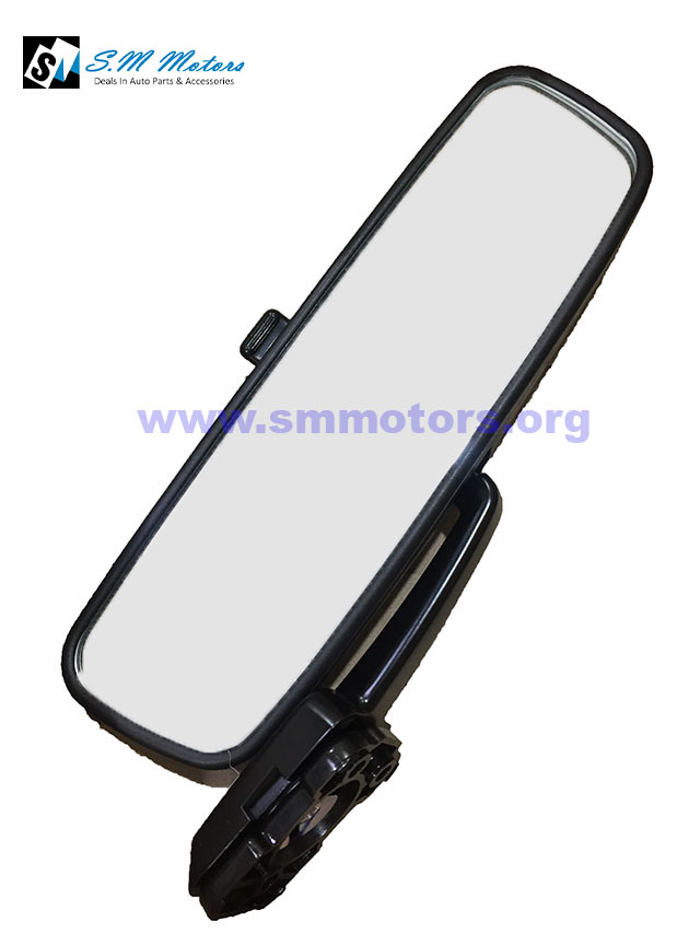 Honda Genuine Inner View Mirror GM