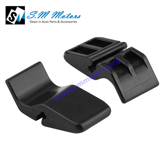 Honda City 2019 Air Cleaner Clip