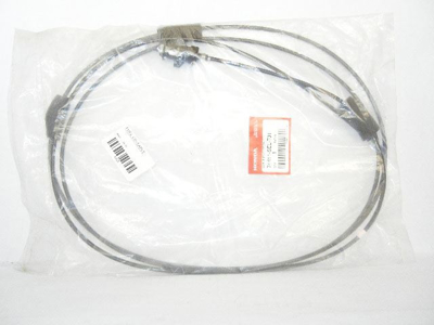Genuine Cable F/LID Open MN3
