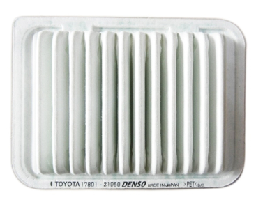 Toyota Corolla China Air Filter  NZE-140