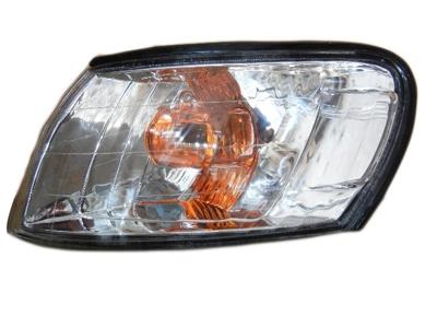Corner Lamp LH Toyota Corolla 2001