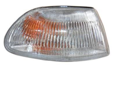 Corner Light RH Civic PK5