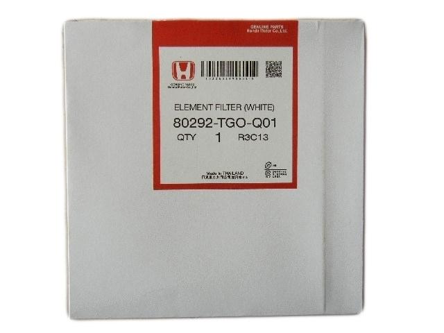 AC Filter China GM1(Genuine Packing)