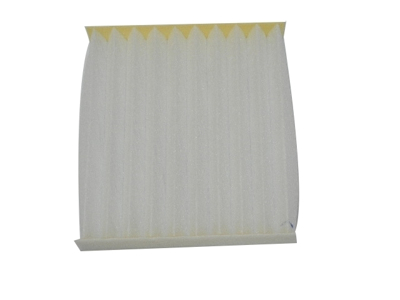 AC Filter Genuine NZE-140