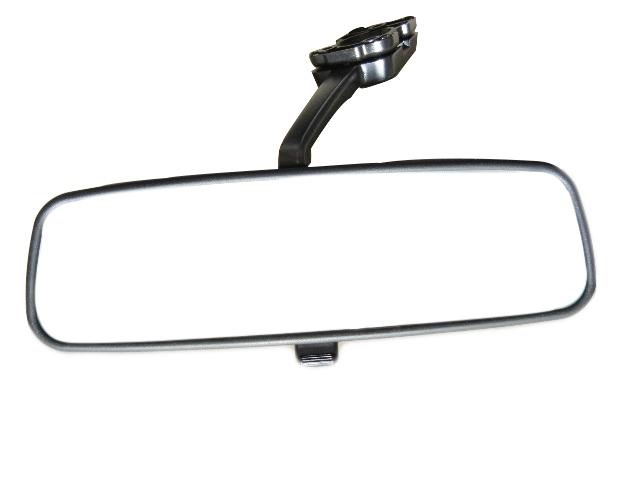 Honda Genuine Inner View Mirror MN3