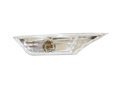 Civic Genuine Light Assy Side Turn LH Side FC6