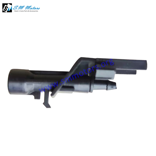 Wiper Nozzle Honda Civic 2021
